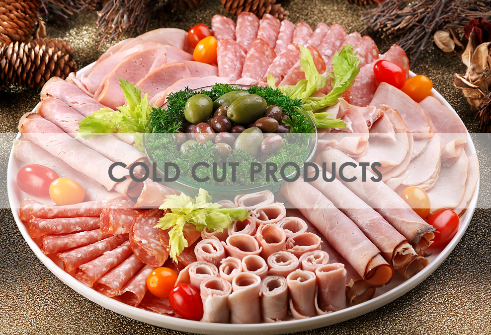 cold-cut-products