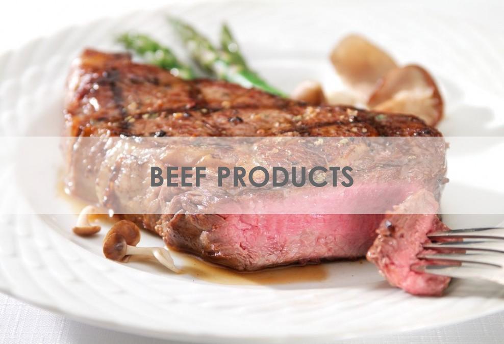 Beef-steak-988x675A